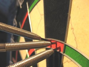 darts180_021