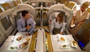 Emirates-first-class1