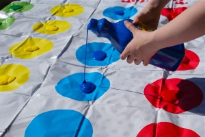 messy-twister