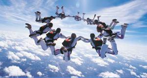 skydiven-1